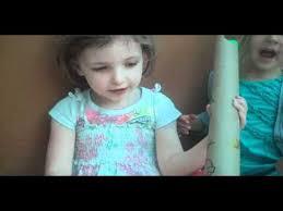 shofar for kids shofars for kids