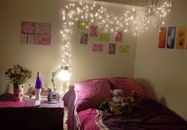 White Christmas Lights For Bedroom - bedroom lighting glamorous fairy lights in bedroom bedroom fairy