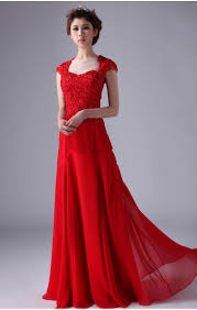 the advantages of red lace prom dress mia blog