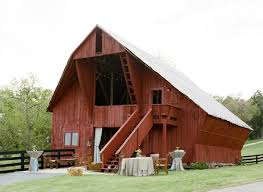 Barn Wedding Tennessee 39 Best East Tn Wedding Venues Images On Pinterest Wedding