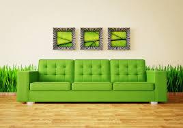 green home design news green interior design for your home