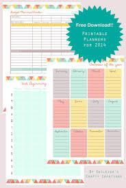 free printable life planner 2015 2014 planner organise my life free printable download week