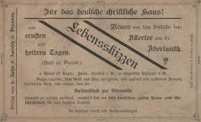 teppich lã ufer flur the project gutenberg ebook of sagen und bilder aus muskau und dem