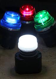 panel mount indicator lights led panel mount indicators eliminate false readings with 50vdc min volts