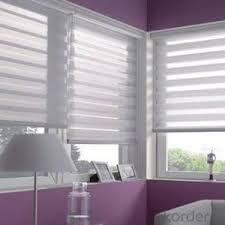 Blinds And Curtains Fine Fabric Window Blinds Comfortable Posts Tagged In Design