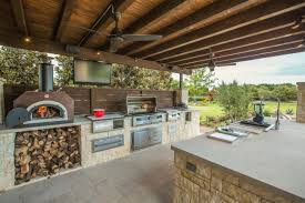 Outdoor Metal Fireplaces - ceiling marvellous metal outdoor ceiling fans excellent metal