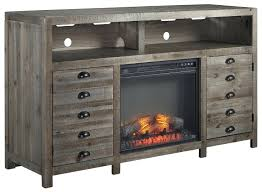 70 inch electric fireplace tv stand costco corner walmart