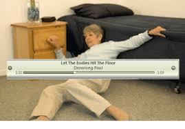 Let The Bodies Hit The Floor Meme - let the bodies hit the floor drowning pool 159 drowning pool meme