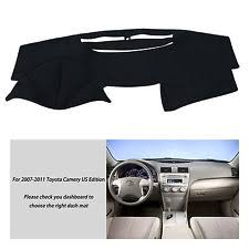 Toyota Camry Interior Parts Dash Parts For Toyota Camry Ebay