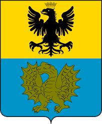 Family Crest Flags Borghese U2013 Wikipedia