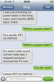 Iphone Text Memes Best Collection - 113 best funny messeges images on pinterest ha ha funny stuff