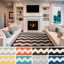 area rugs marvellous home decorators collection rugs home