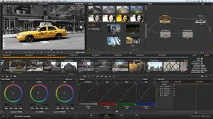 kostenloses design programm top 10 kostenlose videobearbeitungsprogramme für mac