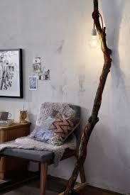 Led Beleuchtung Wohnzimmer Planen Die Besten 25 Flurbeleuchtung Ideen Auf Pinterest Plaster Von