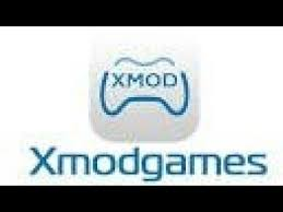 x mod game download free download tutorial of xmod game apk latest version free download