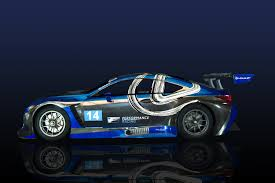 lexus v8 hp f performance racing to field the lexus rc f gt3 motrface