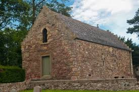 Tithe Barn Bed And Breakfast Foulden Tithe Barn History Travel And Accommodation Information