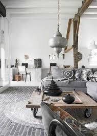 www baobab interiors co uk follow my blog with bloglovin home