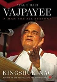 buy leadership lesson from lal bahadur shastri book online at low