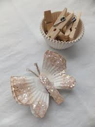 Butterfly Crafts For Kids To Make - 25 unique cupcake liner crafts ideas on pinterest ocean kids
