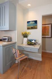Small Built In Desk Minimalist And Small Home Office With Small Built In Desk Officeworks