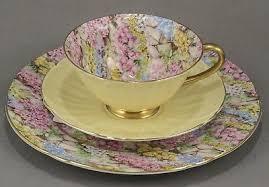 shelley china u0026 dinnerware pottery u0026 china pottery u0026 glass