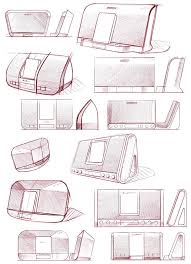 916 best 手绘 images on pinterest product sketch sketches and