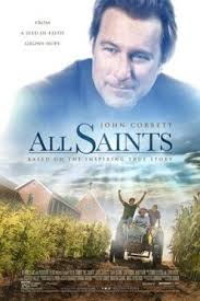 all saints showtimes info trailers and photos pittsburgh