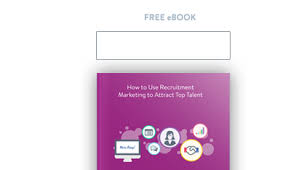 applicant tracking system recruiting software