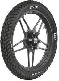 ceat 3 00 18 gripp tt tube tyre price in india buy ceat 3 00 18