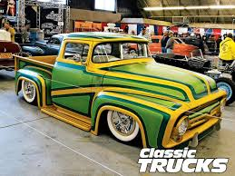 cool lowrider cars lowriders pinterest lowrider trucks and cars