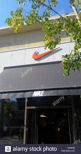 deco cagne chic cuisine cagnes sur mer september 25 2016 entrance of nike store