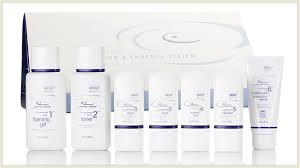 omi young obagi obagi products boston weymouth ma new england cosmetic surgery