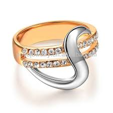 s ring hot selling 2 gram gold ring ring most special design s