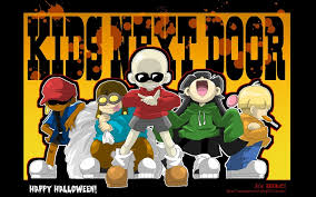 codename kids door 4 5 zerochan anime image board