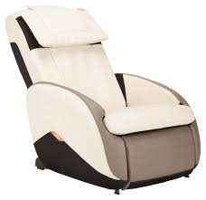 Human Touch Perfect Chair Replacement Parts Massage Chairs Best Buy
