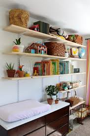 Living Room Rubbermaid Storage Rack Wall Shelves Design Wall Shelves For Toys Ideas Wall Storage