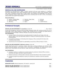 entry level healthcare resume sample resume for medical billing and coding with no experience