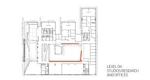 Floor Plan Designs Gallery Of Melbourne Of Design University Of Melbourne
