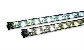 led refrigerator lighting systems led systems ge lighting europe