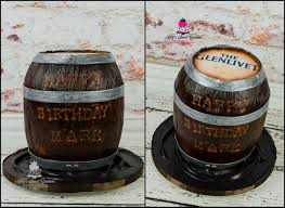 beer barrel cake wedding cakes custom specialty cakes for all occaions