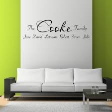chic family tree wooden wall art family metal wall art family amazing family rules wall art stickers personalised family wall art family rules wall art decals