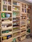 Image result for pro chef kitchen/storage cubicles organizer