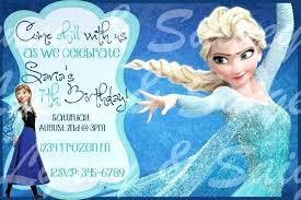 wallpaper frozen birthday frozen invitation template frozen birthday invitation for special