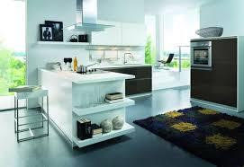 cours de cuisine oise déco classé prix cours de cuisine zodio poitiers 7488 09180031