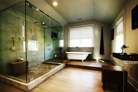 bathroom house beautiful master bathrooms modern double sink