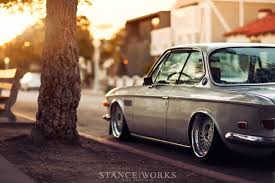 stancenation bmw a walk in the park with my gal mike burroughs u0027s 1971 bmw e9