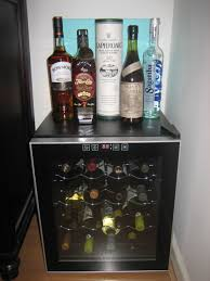 awesome bar for apartment pictures home design ideas