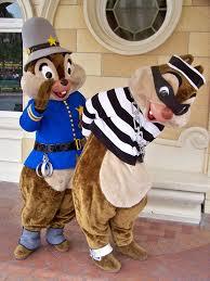 Halloween 2 Cast Members by Disney Cast Member Secrets Popsugar Smart Living