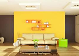 paint colors for light wood floors yellow paint colors for living room living living room yellow paint